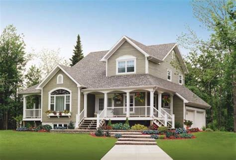 Buy Cheap Houses In Foreclosure  Mind Gem