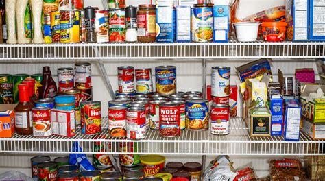 alimenti confezionati additivi alimentari ecco quali sono i pi 249 pericolosi