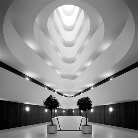 Futuristic Interior Design by Futuristic Interior Design Minimalistic Modern