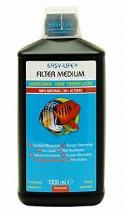 Algen Entfernen Hausmittel : easy life fluid filter 1000 ml at shop ireland ~ Articles-book.com Haus und Dekorationen