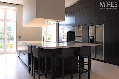 large and moderne kitchen c0444 mires