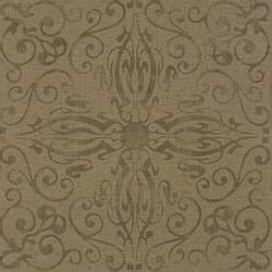 patterned  style vinyl flooring  armstrong cork