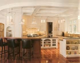 kitchen island lighting ideas pictures kitchen island lighting ideas and photos kitchen designs by ken island kitchen and