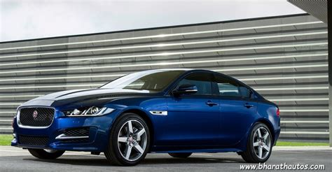 jaguar xe prestige  mid variant launched priced