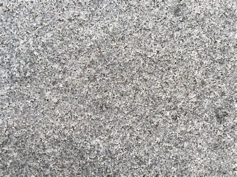Flamed Silver Grey Granite Paving 600 X 600 X 20mm