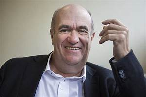 'Brooklyn' Author Colm Tóibín On Writing And Yeats   Here ...