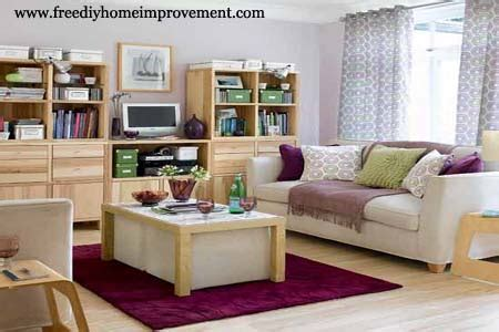 Homemade Decoration Ideas For Living Room  Home Interior. Houzz Painted Kitchen Cabinets. Kitchen Cabinets Layout. Kitchen Cabinets With Shelves. Kitchen Cabinet Installation Tips. Prefabricated Kitchen Cabinets. Kitchen Storage Pantry Cabinet. Corner Base Kitchen Cabinets. Presidential Kitchen Cabinet