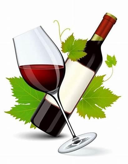 Wine Happy Hour Google Bottle Survive Tips