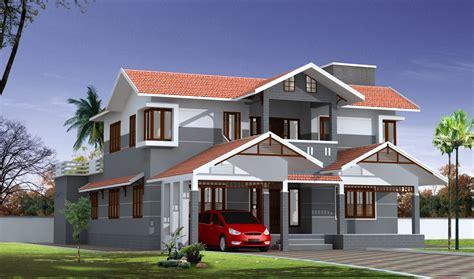 images latest building designs  house plans