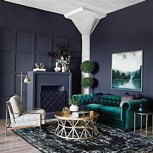 1001 ideen für wohnzimmer wandfarbe 2018