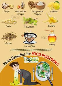 Home cold flu remedy (with