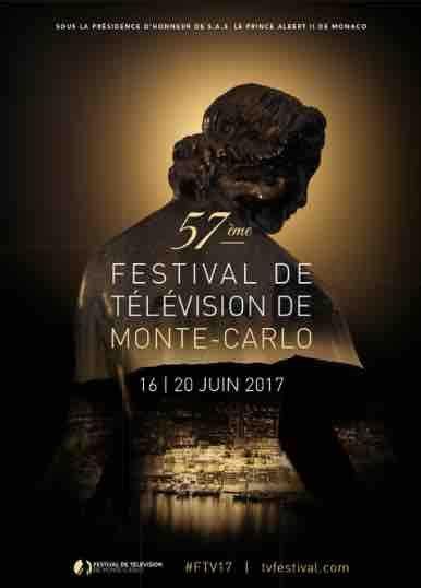 festival de television de monte carlo le festival de t 233 l 233 vision de monte carlo et eurodata tv worldwide d 233 voilent les nomm 233 s pour les