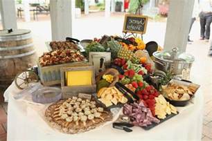 small wedding reception ideas reception ideas for small weddings