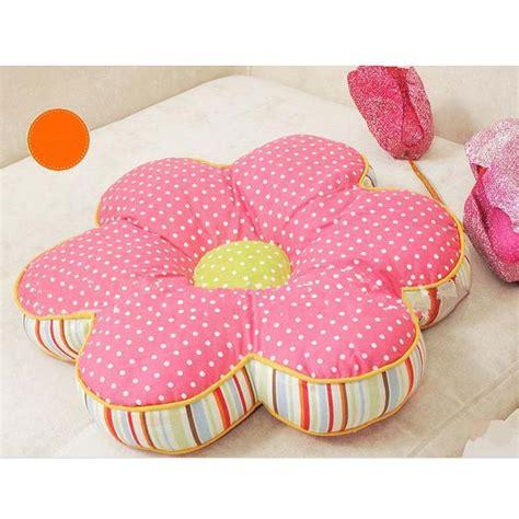 achetez en gros oreiller en forme de fleur en ligne 224 des grossistes oreiller en forme de fleur