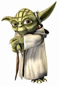 Yoda Images | FemaleCelebrity