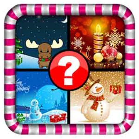 4 letter christmas words words 4 letters answers 4 pics 1 word 20101 | christmas words cheats