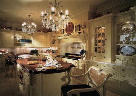 historic kitchen design kitchen design cabinets handy home design 1647