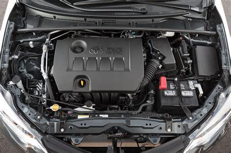 toyota car engine 2014 toyota corolla eco engine photo 419