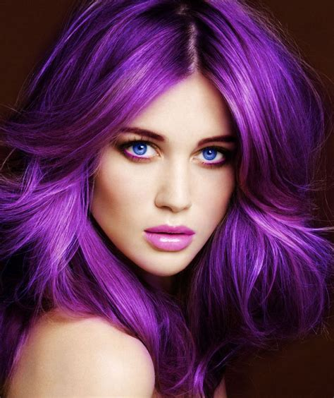 cool thanksgiving hairstyle 2017 hair color and haircut