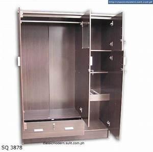 wardrobe cabinet delmaegypt