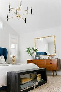 1196 best chambre a coucher images on pinterest With relooker sa chambre a coucher