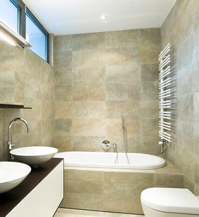 Bathroom Remodellingbathroom Tile