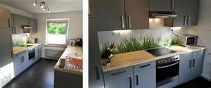 5 Qm Küche Einrichten : strandhafer d ne 10 ~ Bigdaddyawards.com Haus und Dekorationen