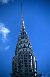 Famous Ny Buildings Pictures to Pin on Pinterest - PinsDaddy