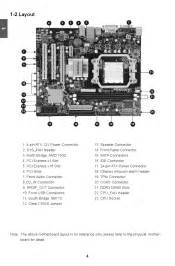 usb 3 0 front panel usb 3 port wiring diagram odicis With front panel diagram
