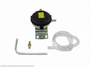 Factory Direct Re-verber-ray Replacement Parts