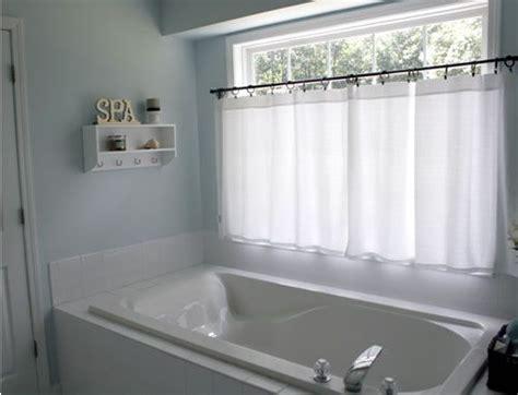 Bathroom Window Privacy On Pinterest