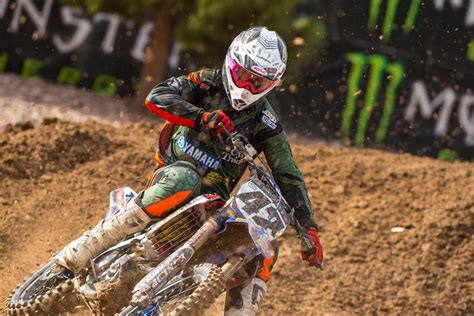 2015 ama motocross schedule team supercross 2015 autos post