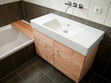 Badreparatur Selber Machen Fuenf Tipps Fuer Heimwerker by Die Besten 20 Waschtisch Selber Bauen Ideen Auf