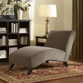 livingroom lounge bedroom chaise lounges foter