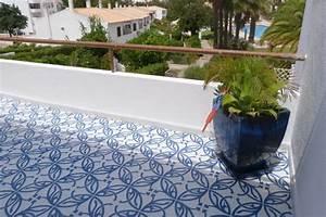 Carrelage Clipsable Exterieur : carrelage exterieur saint nazaire carreaux terrasses et ~ Premium-room.com Idées de Décoration