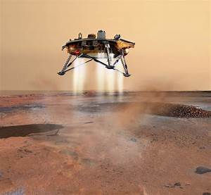 Archivo:Phoenix landing.jpg - Wikipedia, la enciclopedia libre
