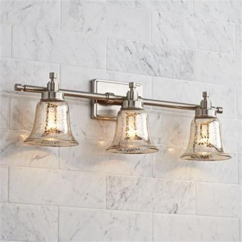 possini euro   wide mercury glass  light bath