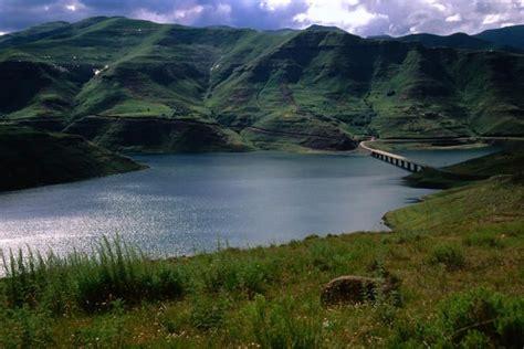 1000 Images About Afrika Lesotho On Pinterest Adventure