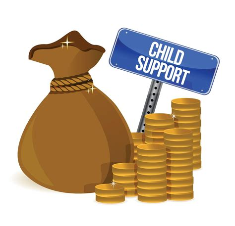 back child support child support www pixshark com images galleries with a bite