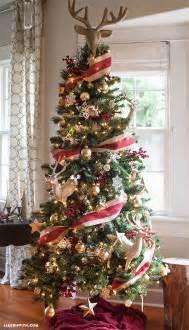 15 amazing tree ideas pretty my