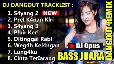 Download Dangdut Remix Lagu Original