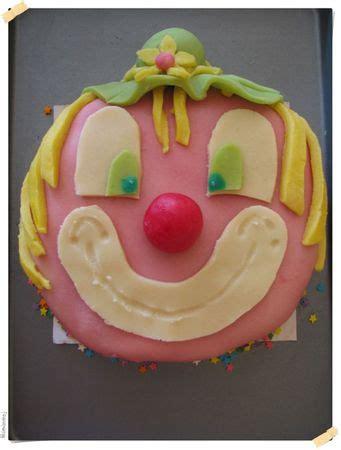 bureau de change enghien les bains pate a modeler clown 28 images play doh pate a modeler