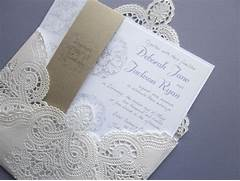 Vintage Wedding Invitation Lace Doily And Rustic Flourish Vintage Wedding Invitations With Lace Images Vintage Wedding Invitations Elegant Flourish Zazzle Lace Vintage Rustic Wedding Invitations By MyMemorableDesigns