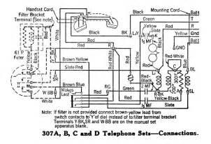 similiar old telephone wiring diagrams keywords of rotary phone wiring diagram rotary telephone wiring diagram old
