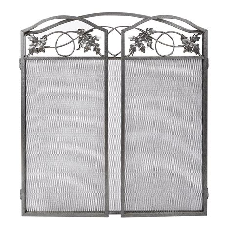 Amagabeli 3 Panel Pewter Wrought Iron Fireplace Screen. White Wood Kitchen Cabinets. Kitchen Cabinets Memphis Tn. Kitchen Cabinets Assembly Required. Restain Kitchen Cabinets Without Stripping. Shelves Instead Of Kitchen Cabinets. Kitchen Island Cabinets Base. Discount Kitchen Cabinets Kansas City. Kitchen Cabinets Software Free