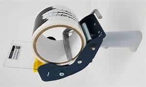 Tj U0026 39 S Quality 3 U0026quot  Tape Dispenser Gun  2 Pack