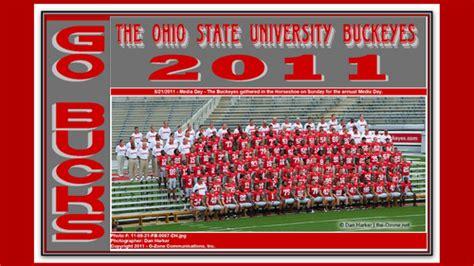 ozone ohio state fan forum ohio state football images 2011 osu buckeyes football team