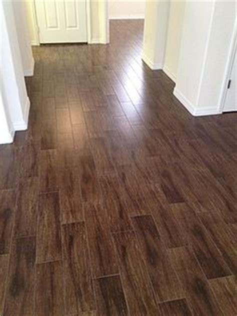 tile flooring venice fl daltile emblem gray 7x20 daltile pinterest gray pool houses and bath