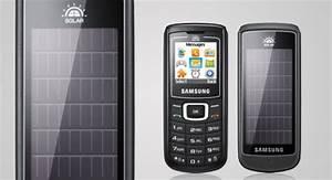 Telephone A 1 Euro : un t l phone portable solaire partir d 39 un euro ~ Melissatoandfro.com Idées de Décoration