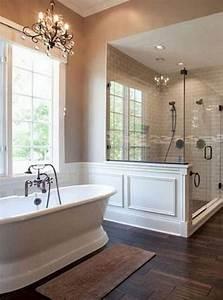Cute, Bathroom, Decor